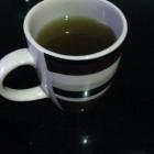 Kawha Tea