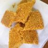 Sesame seeds Chikki