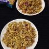 Bhel Puri quick fix