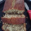 Fabulous Banana Bread