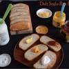 Deli Style Rye Bread