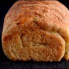 Xacuti Khara Bread