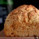 Quick Bread - Beer Bread