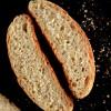 Water Bread / Pan de Agua