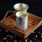 Dryfruit Milk / Masala Doodh