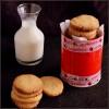 Dryfruit Cardamom Cookies