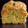 Quick Bread - Zucchini Bread