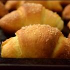 Kimbula Banis | Sweet Buns