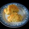 Flaxseed Dinner Rolls