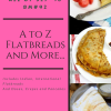 A to Z Flatbreads & More.....