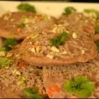 Khura |Buckwheat Pancakes