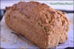 Bread Au Gratin